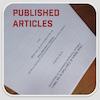 Articles100