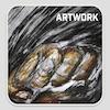 Artwork100