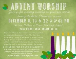 d8572-adventworshipinvite