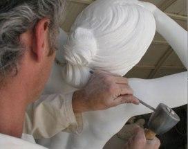 througheyes_sculptor_prod
