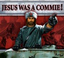 jesus_was_a_commie_by_fbarok