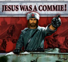 jesus_was_a_commie_by_fbarok
