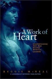 a-work-of-heart-book-cover