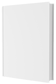 blank-book-cover1