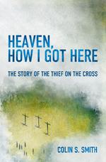 Heaven-How-I-Got-Here