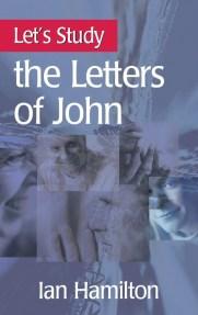 Lets-Study-LettersOfJohn