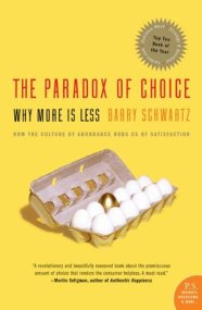 Paradox_of_Choice_cover