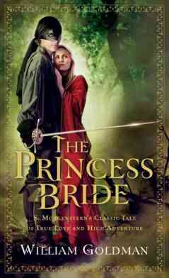 The-Princess-Bride-William-Goldman