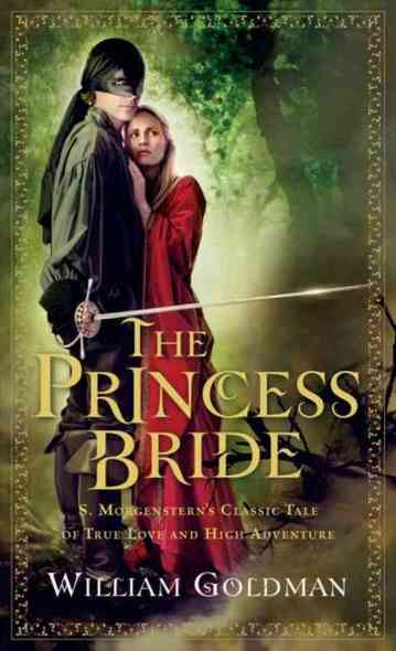 The-Princess-Bride-William-Goldman