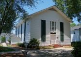 Providence_Presbyterian_Church.jpg